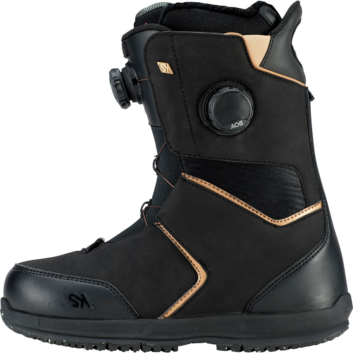 K2 Snowboards Estate Boa Snowboard Boot - Women's