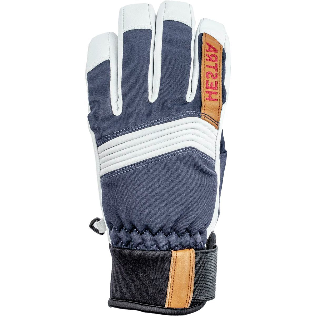 Hestra Dexterity Softshell Glove