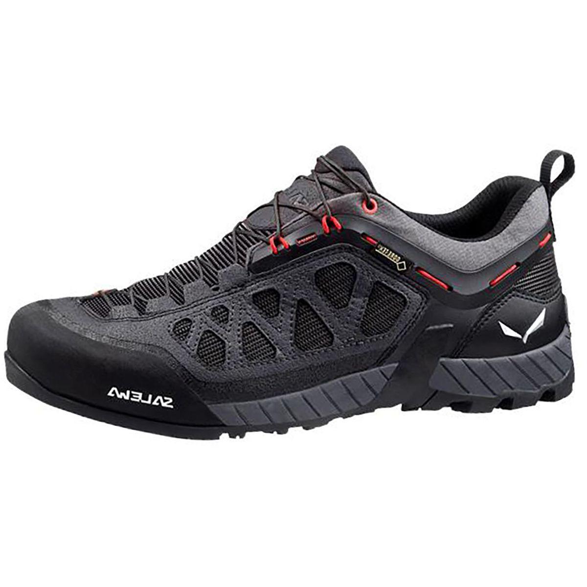 Salewa Firetail 3 GTX Approach Shoe - Men's