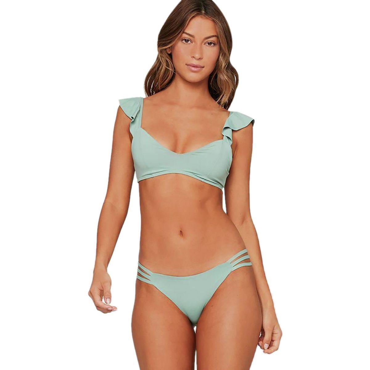 L Space Harper Bikini Top - Women's