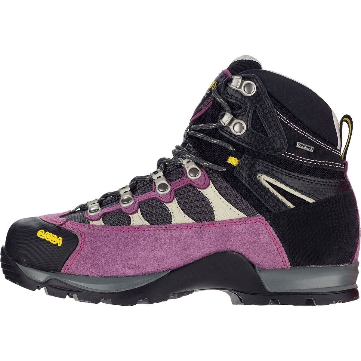 Asolo Stynger Gore-Tex Hiking Boot - Women's