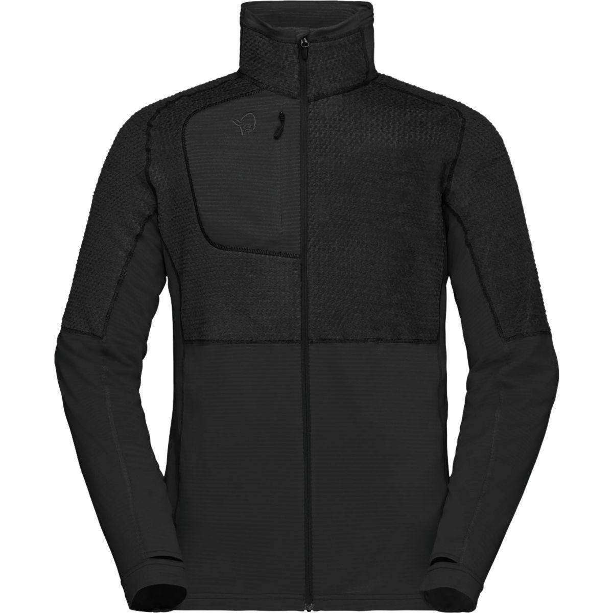 Norrona Lyngen Alpha90 Jacket - Men's
