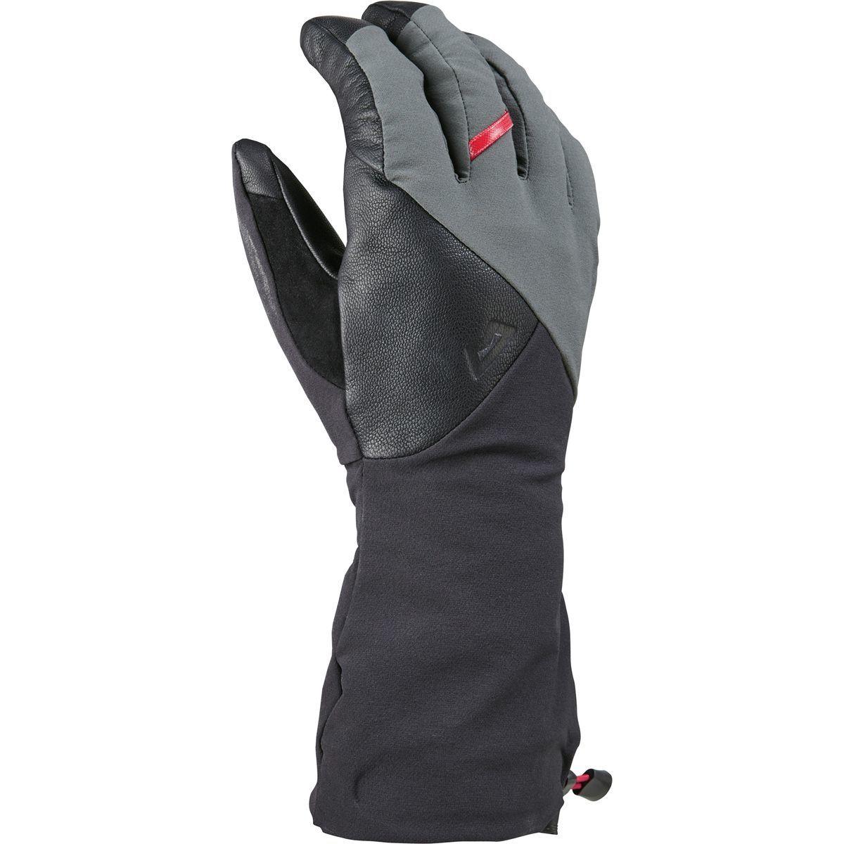 Mountain Equipment Randonee Gauntlet Glove - Men's