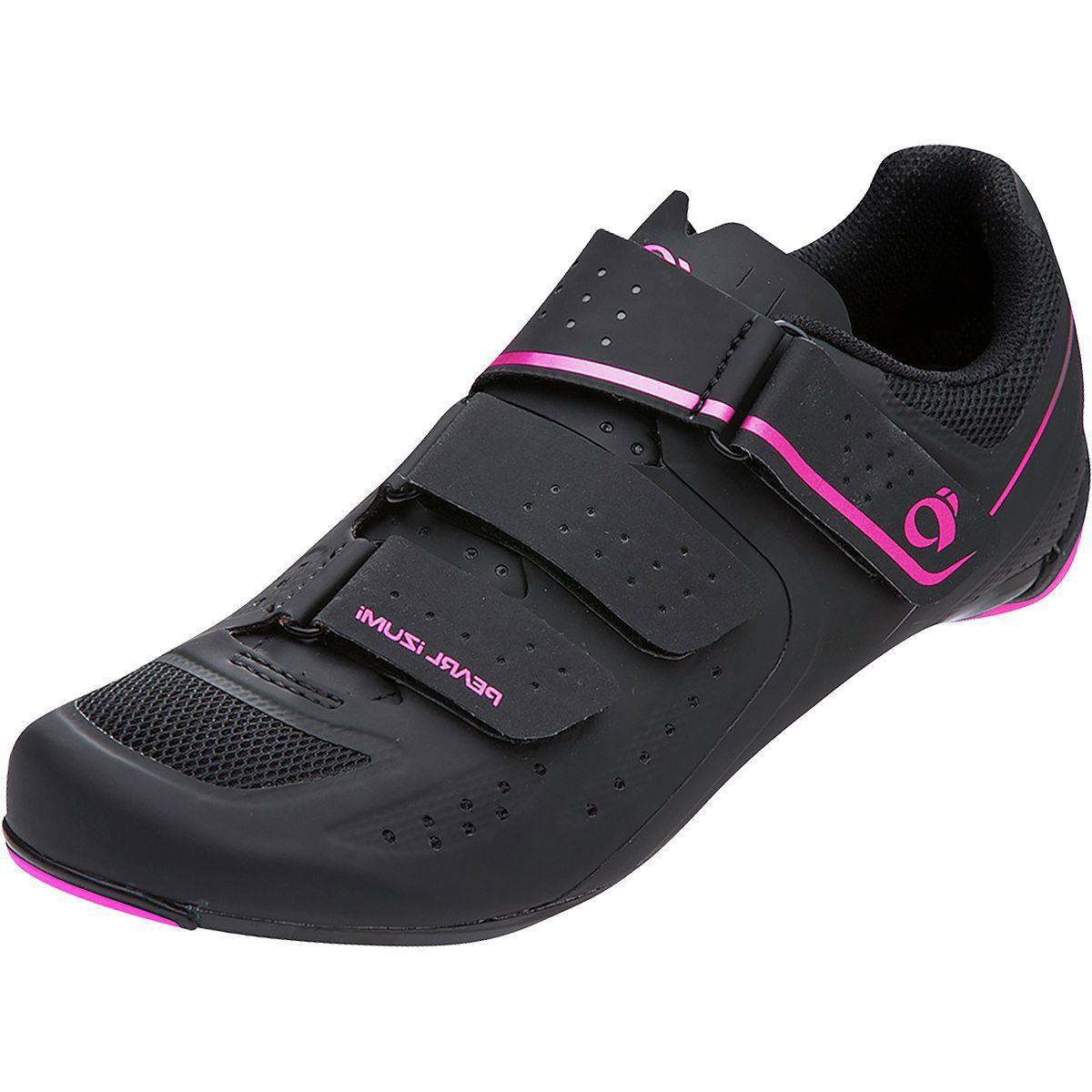 Pearl Izumi SELECT Road V5 Studio Cycling Shoe - Women's