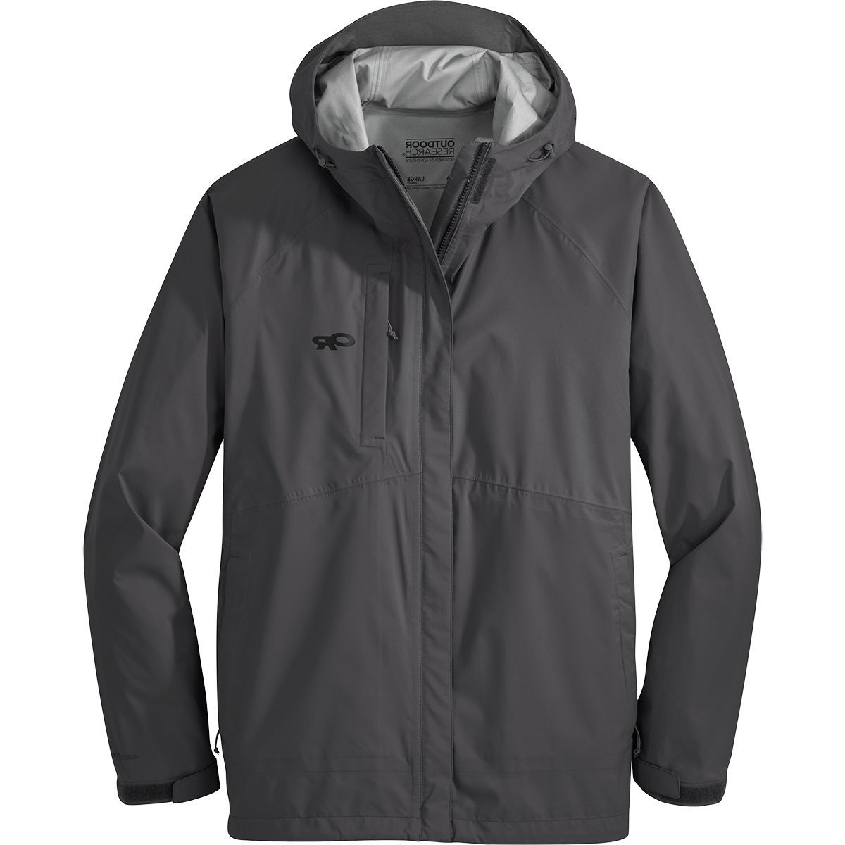 Outdoor Research Guardian Jacket - Men's