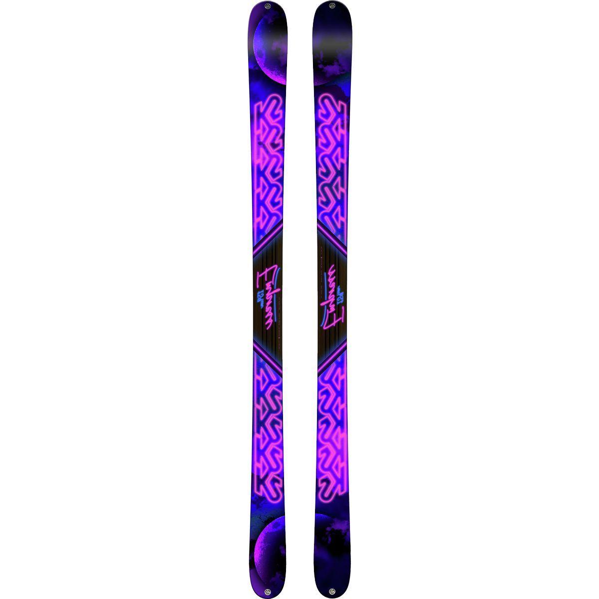 K2 Empress Ski - Women's
