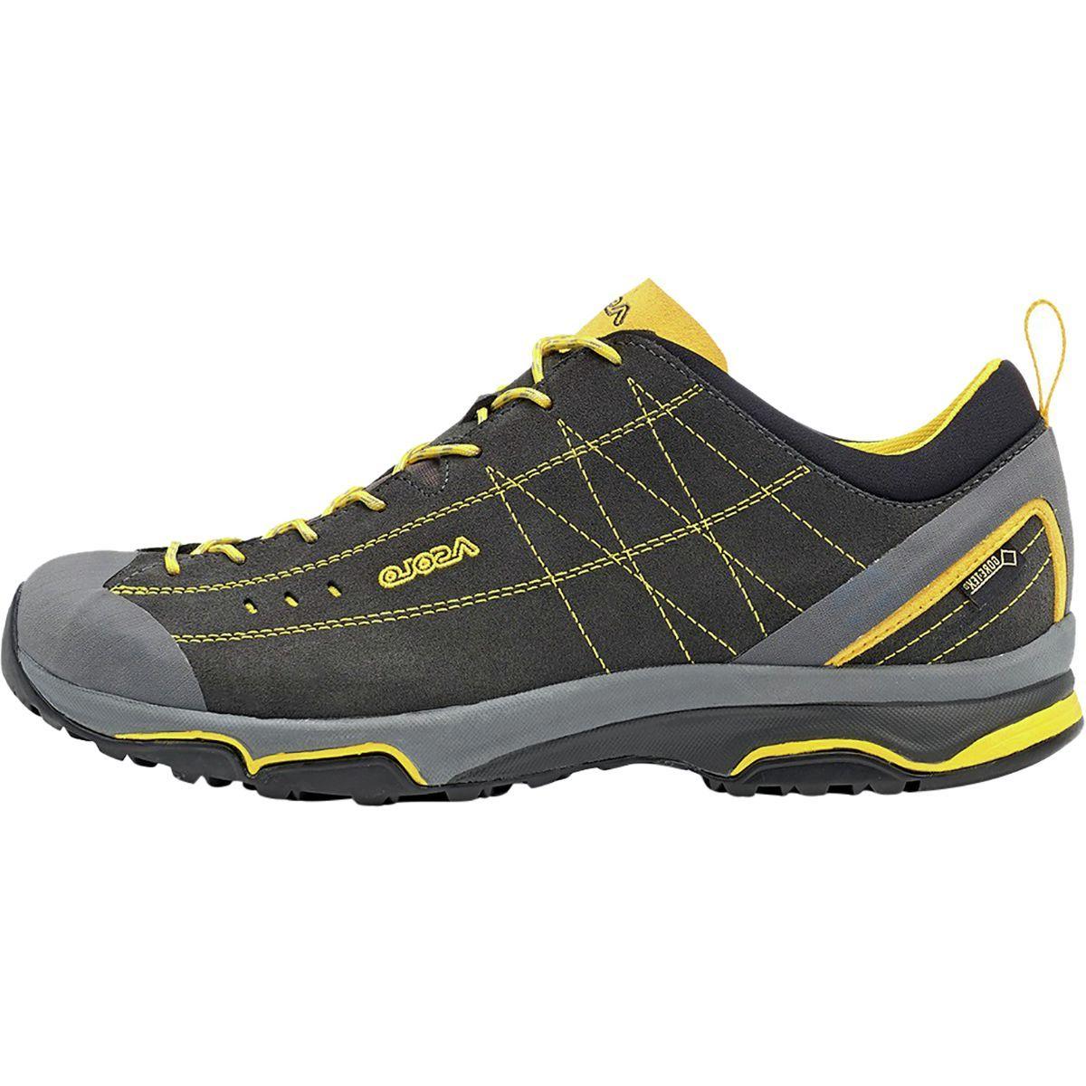 Asolo Nucleon GV Hiking Shoe - Men's
