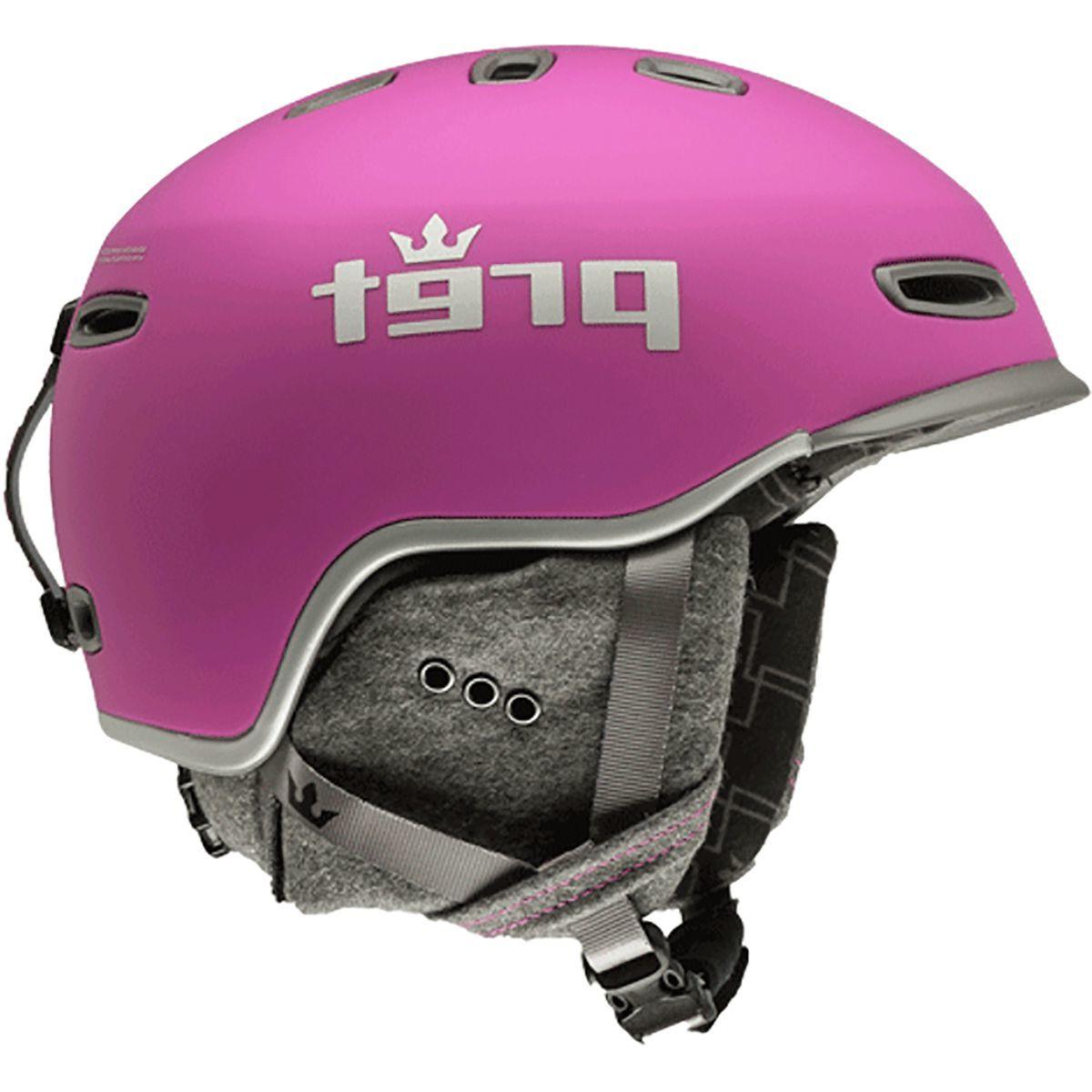 Pret Helmets Lyric Helmet - Women's