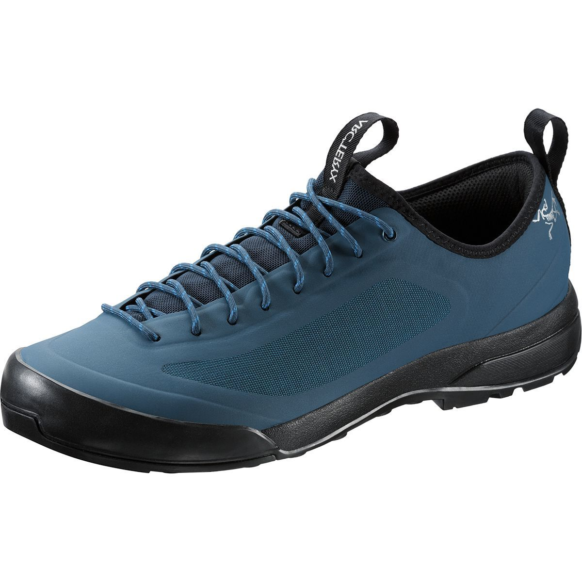 Arc'teryx Acrux SL Approach Shoe - Men's