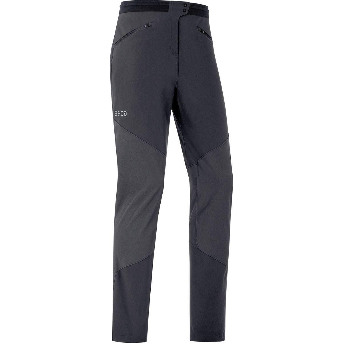 Gore Wear H5 Partial Gore-Tex Infinium Pant - Men's