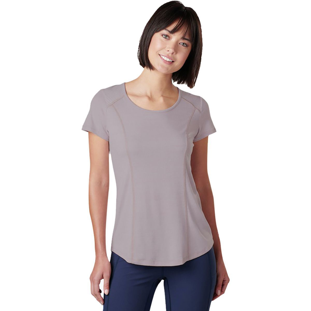 KUHL Intent Short-Sleeve Top - Women's