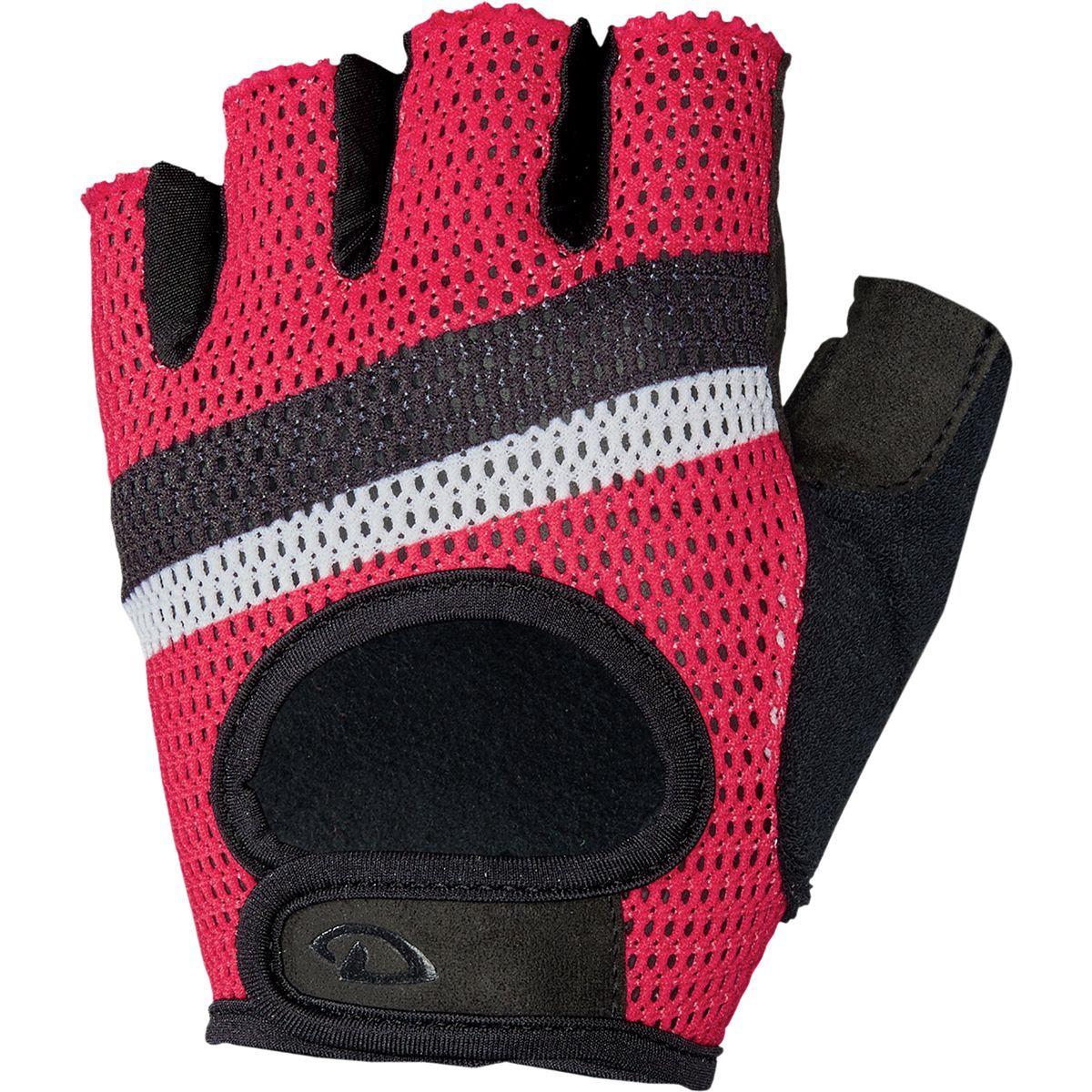 Giro Siv Glove - Men's