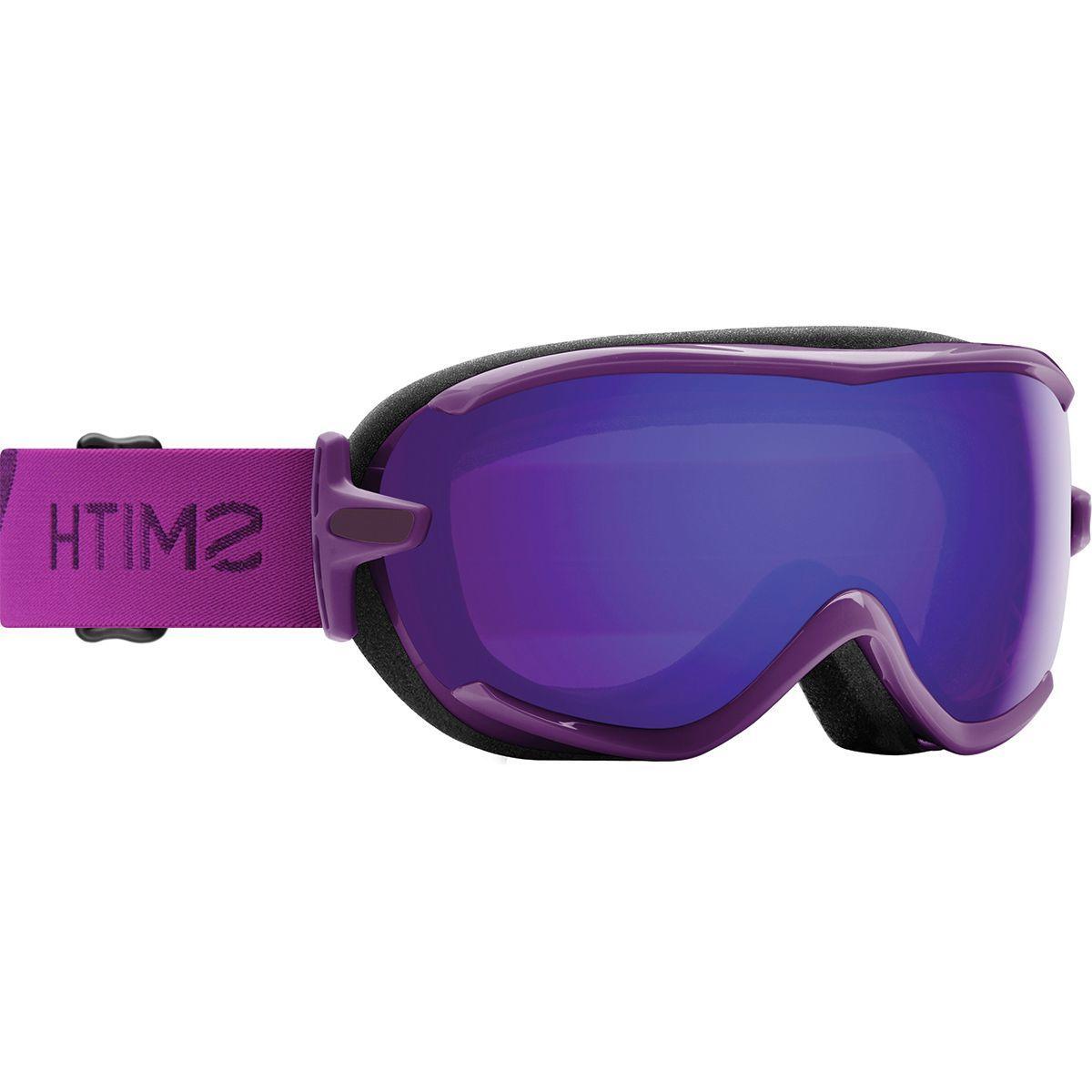 Smith Virtue Chromapop Goggles - Women's