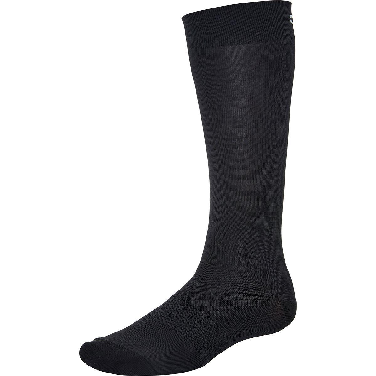 POC Essential Full Length Sock - Women's