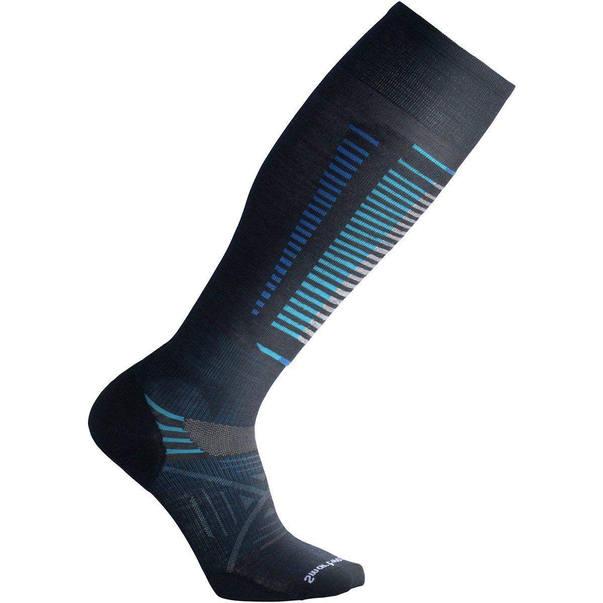 Smartwool Phd Pro Free Ski Sock - Men's
