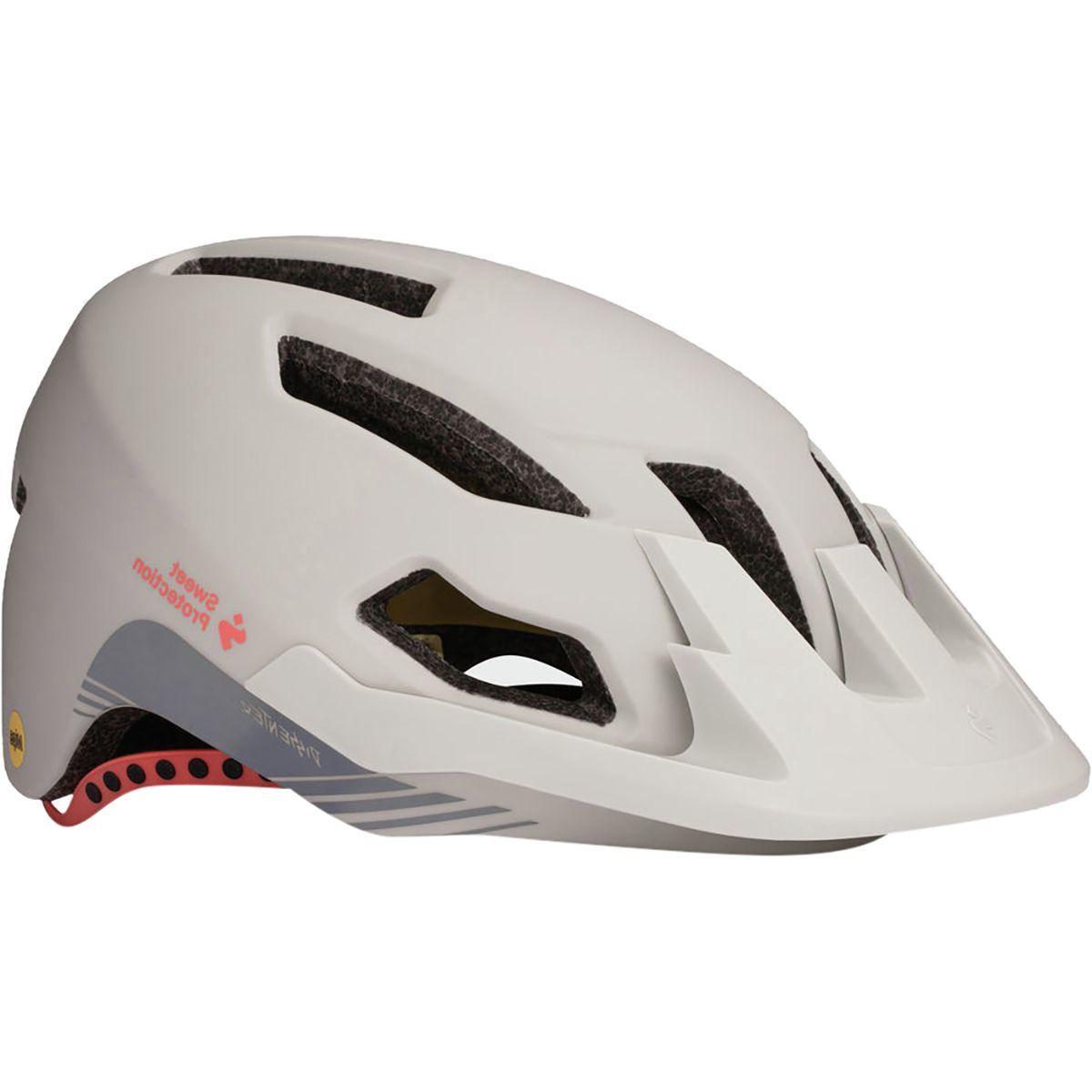 Sweet Protection Dissenter MIPS Helmet - Women's