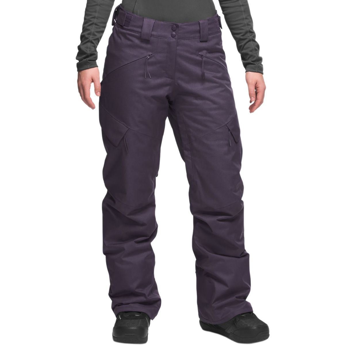 The North Face Gatekeeper Pant - Women's
