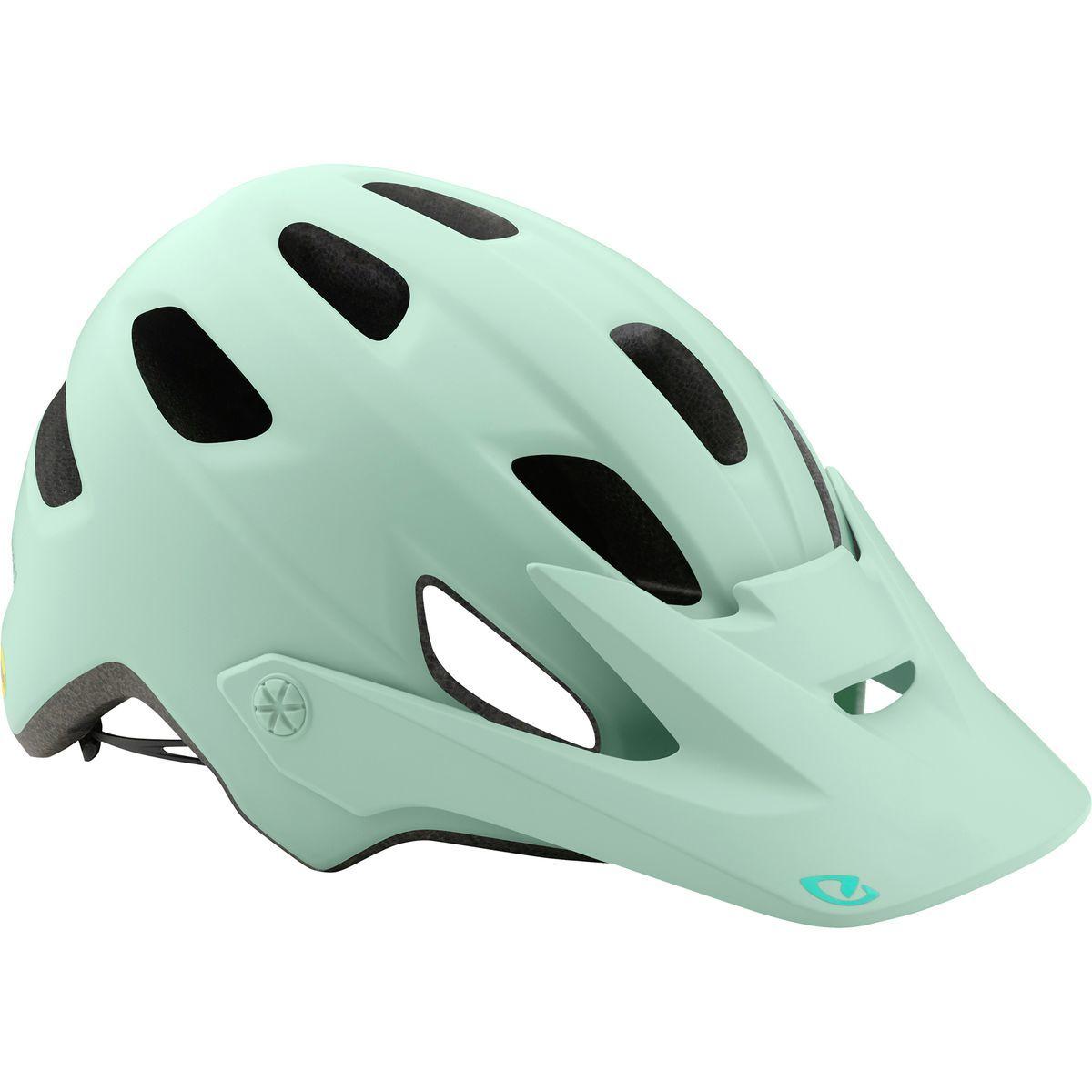Giro Cartelle MIPS Helmet - Women's