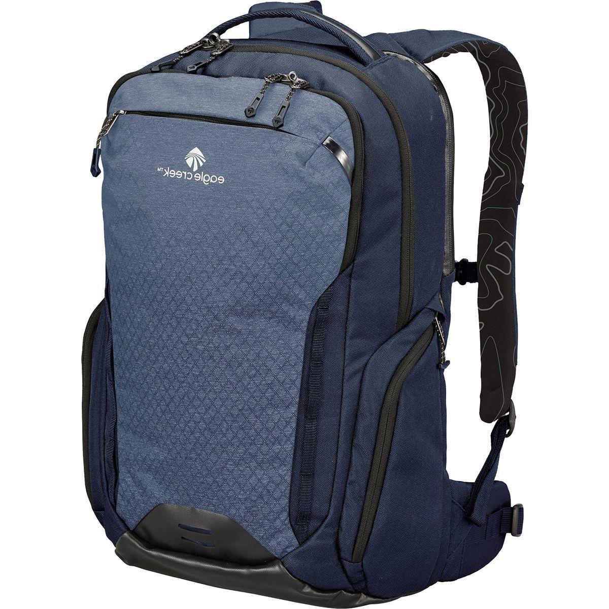Eagle Creek Wayfinder 40L Backpack - Women's
