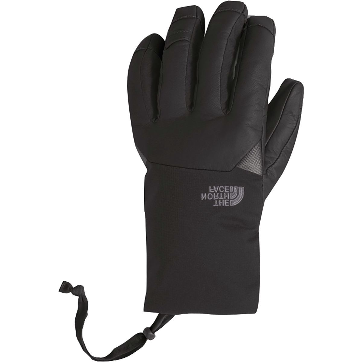 The North Face Patrol Glove - Men's