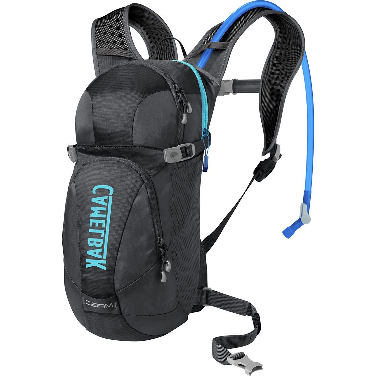 CamelBak Magic 7L Backpack - Women's
