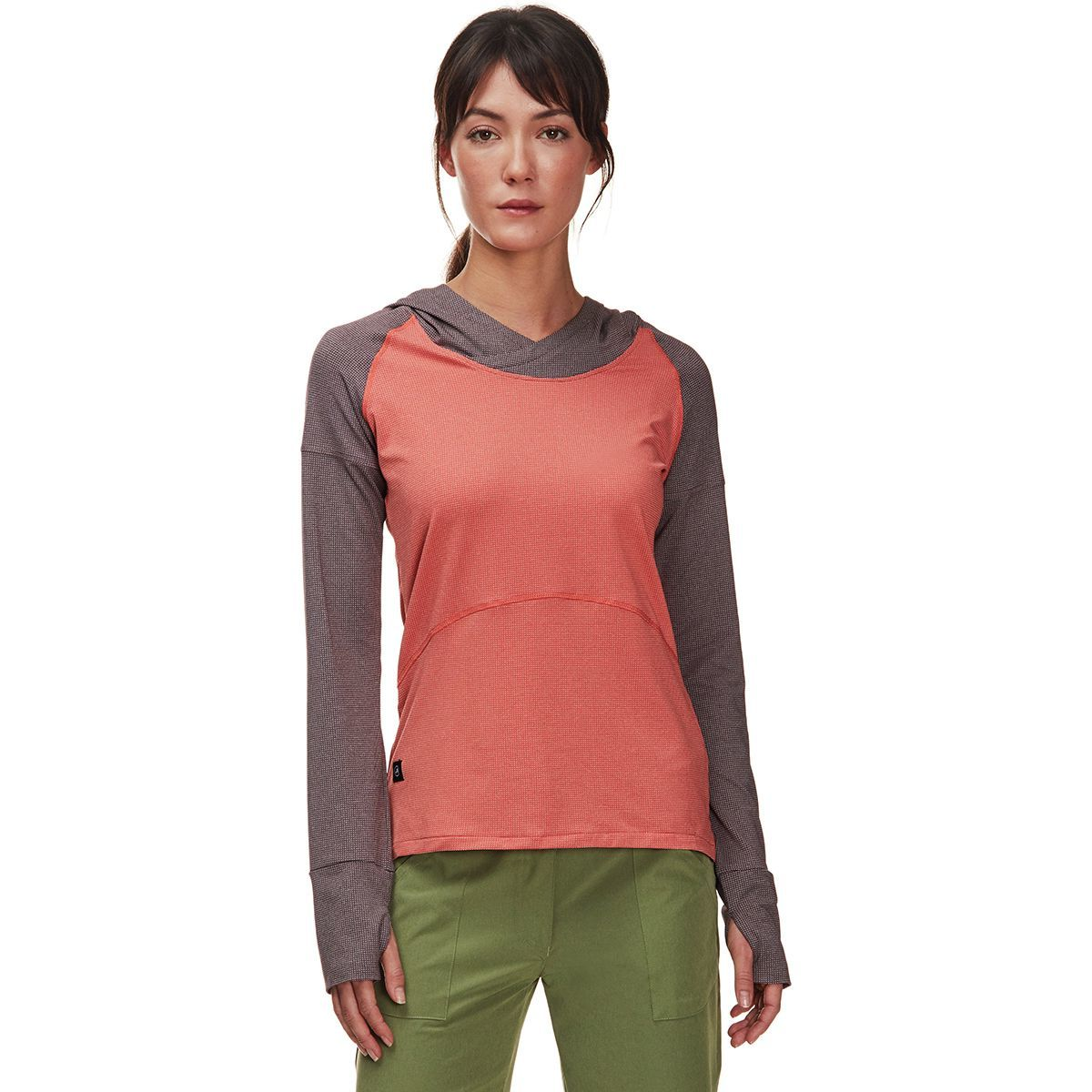 Flylow Moonlight Shirt - Women's