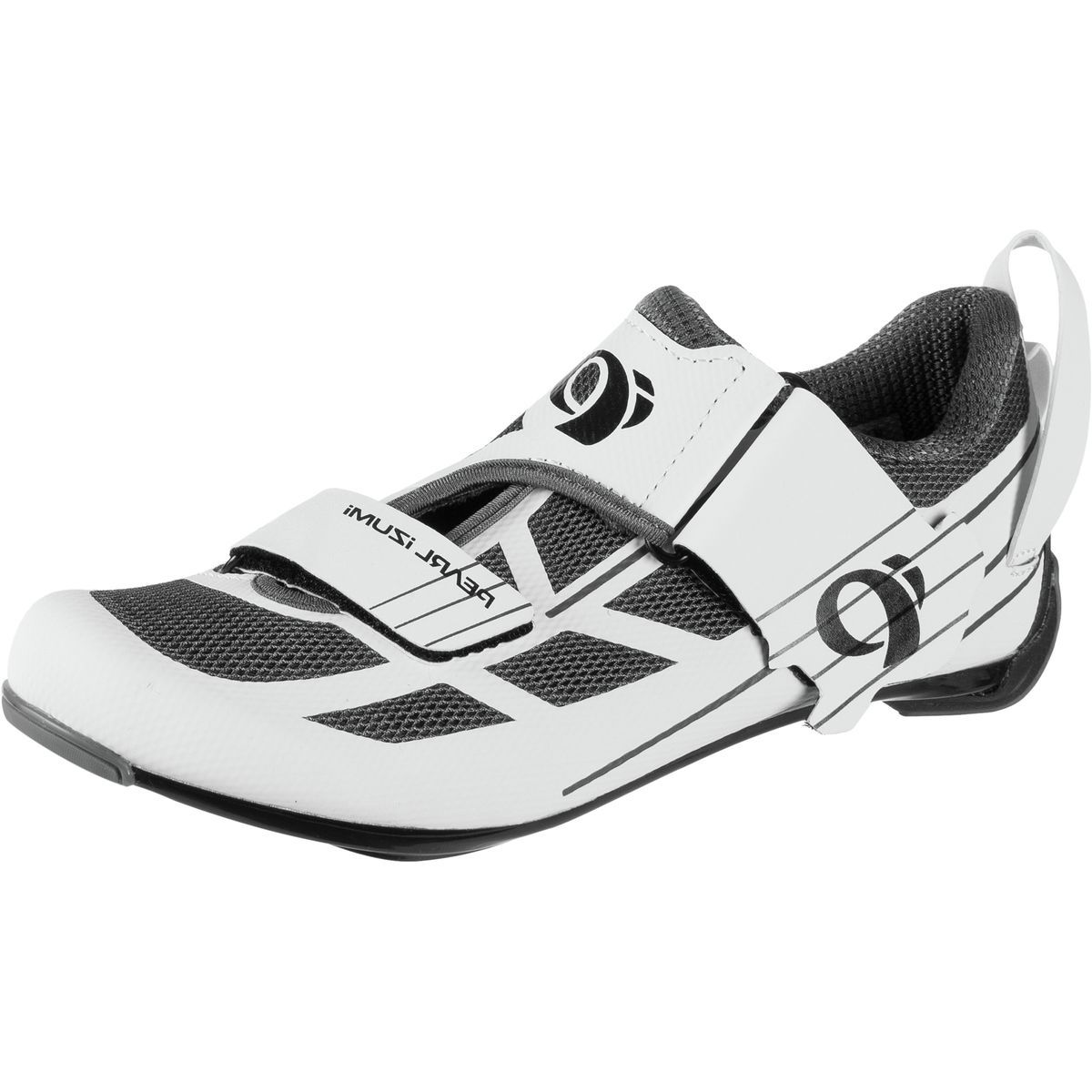 Pearl Izumi Tri Fly Select V6 Cycling Shoe - Women's