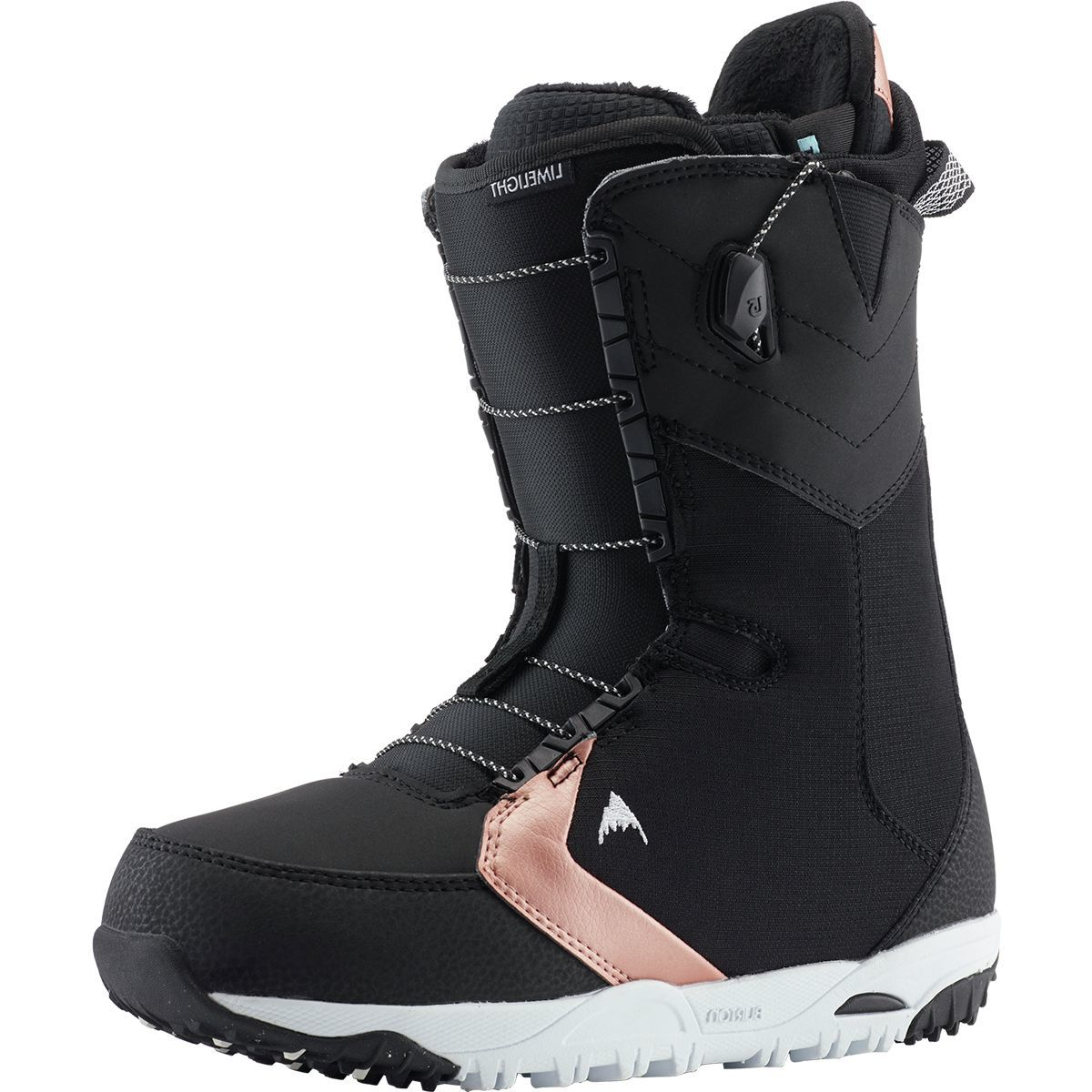 Burton Limelight Snowboard Boot - Women's