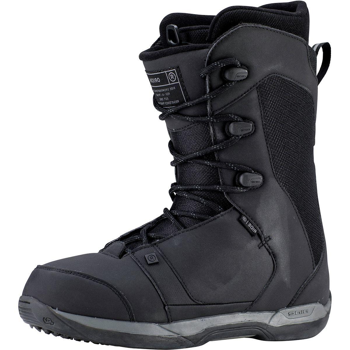 Ride Orion Snowboard Boot - Men's