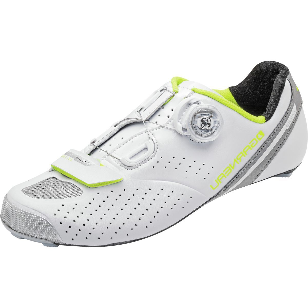 Louis Garneau Carbon LS-100 II Shoes - Women's