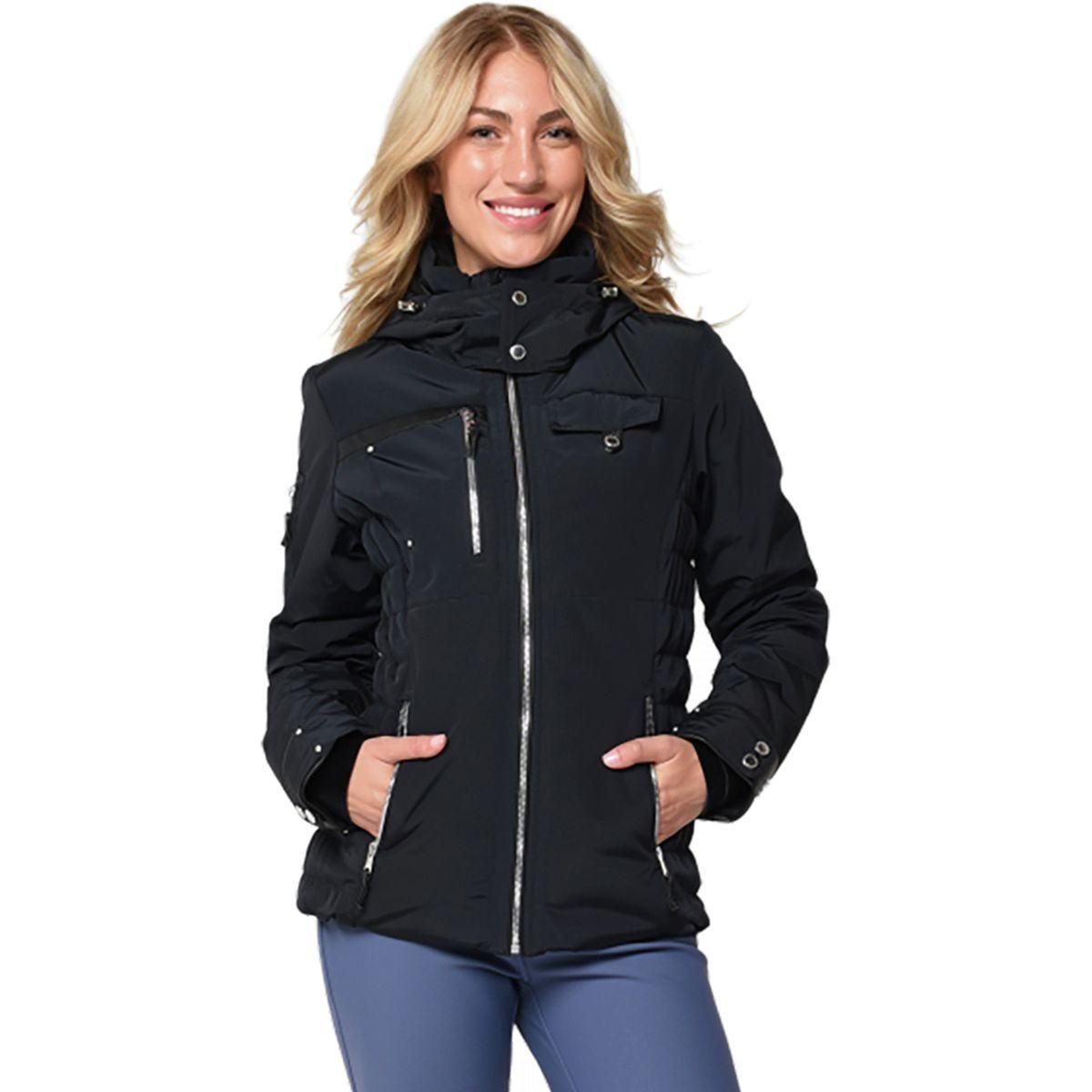 Obermeyer Hadley Insulated Jacket - Women's
