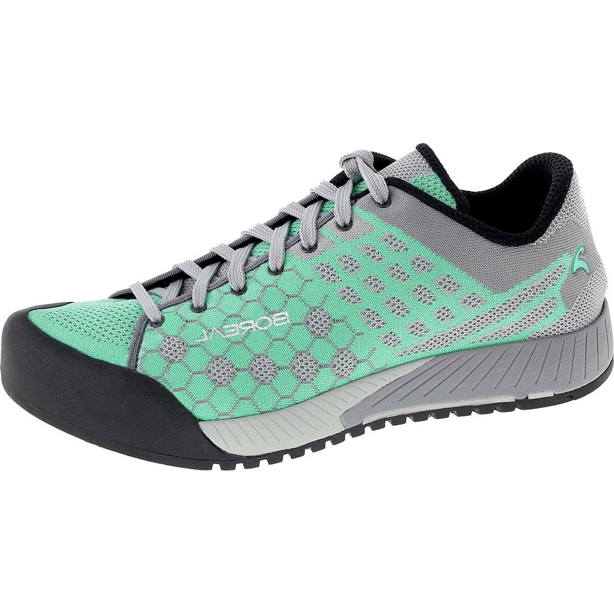 Boreal Salsa Shoe - Women's