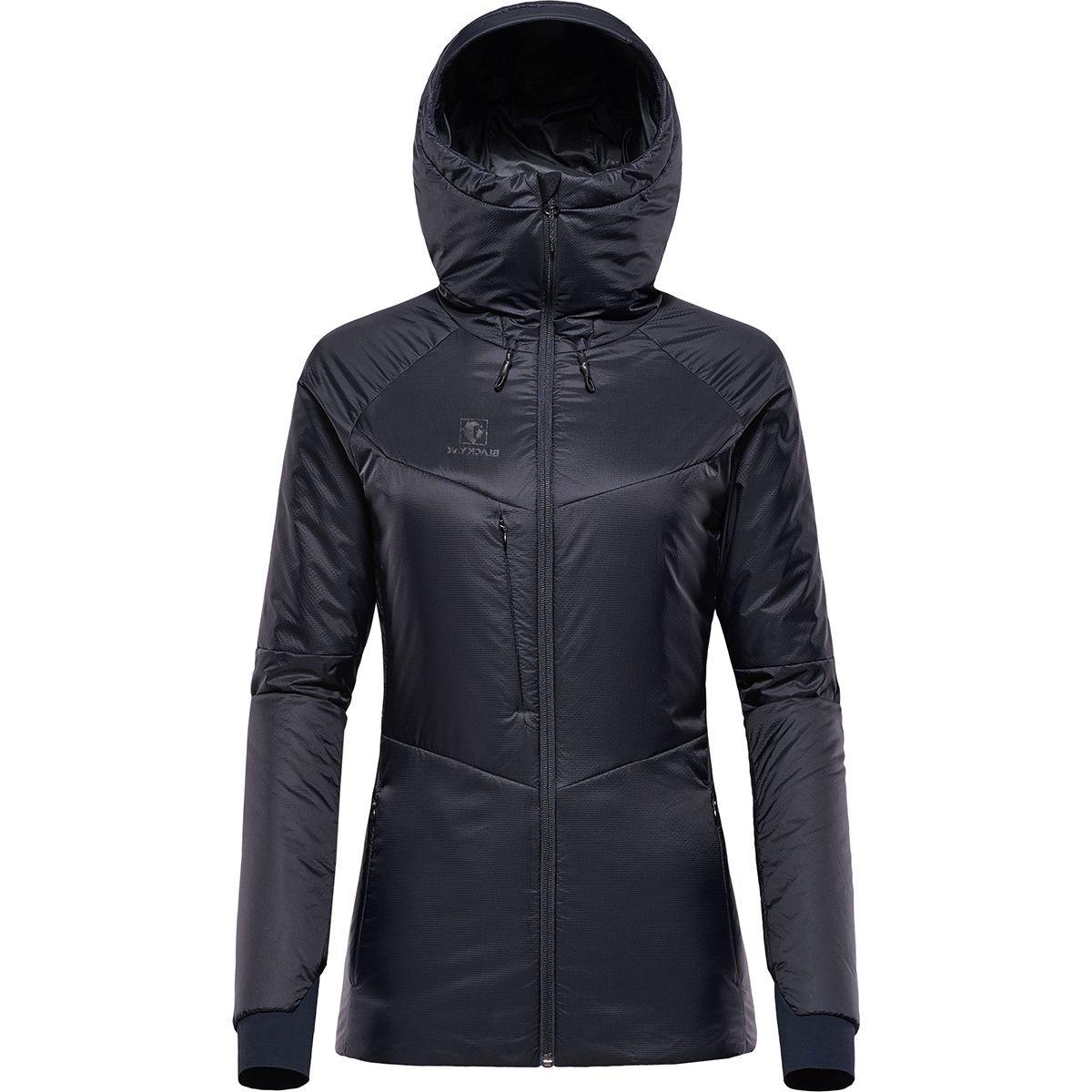 BLACKYAK Cinisara Jacket - Women's
