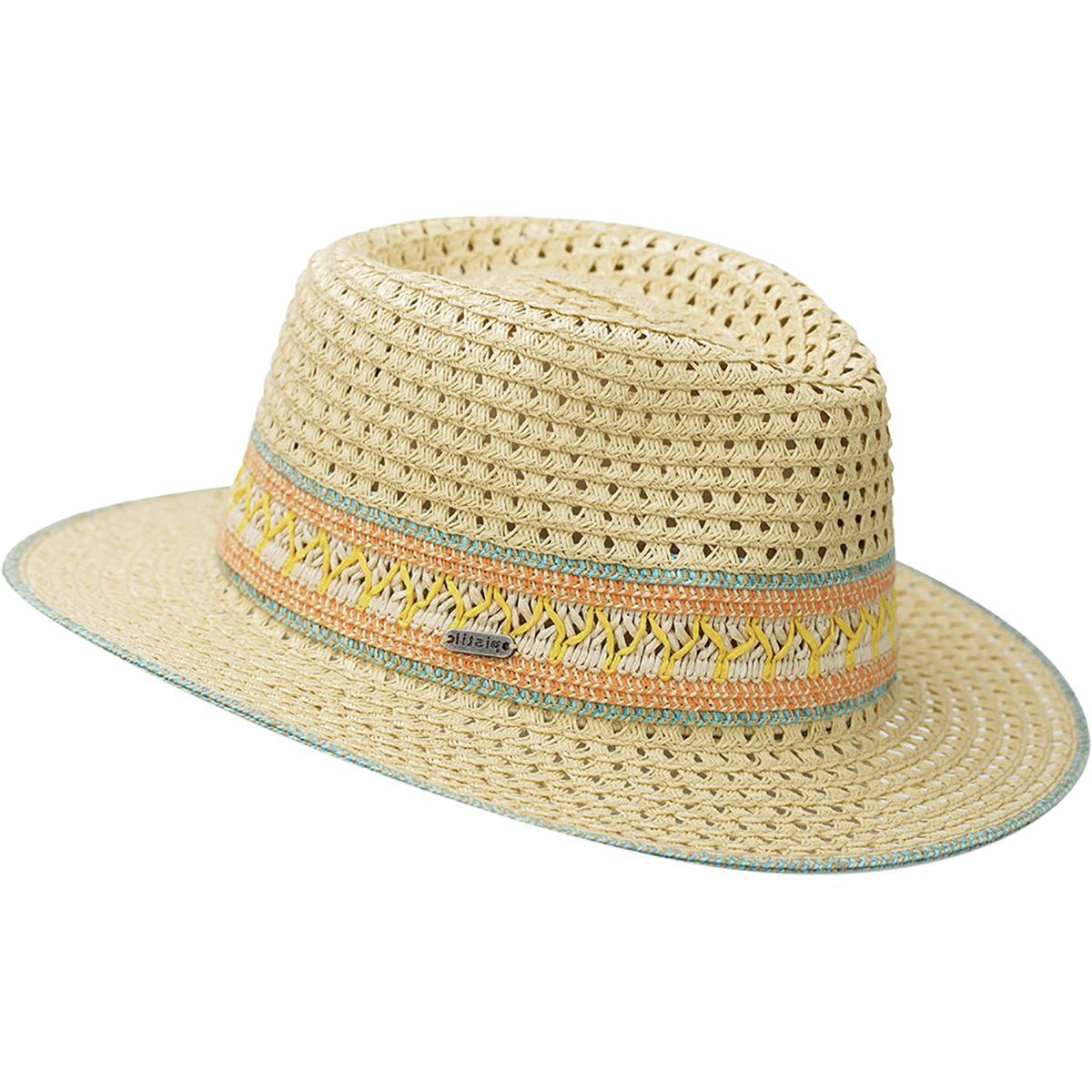 Pistil Suzette Hat - Women's