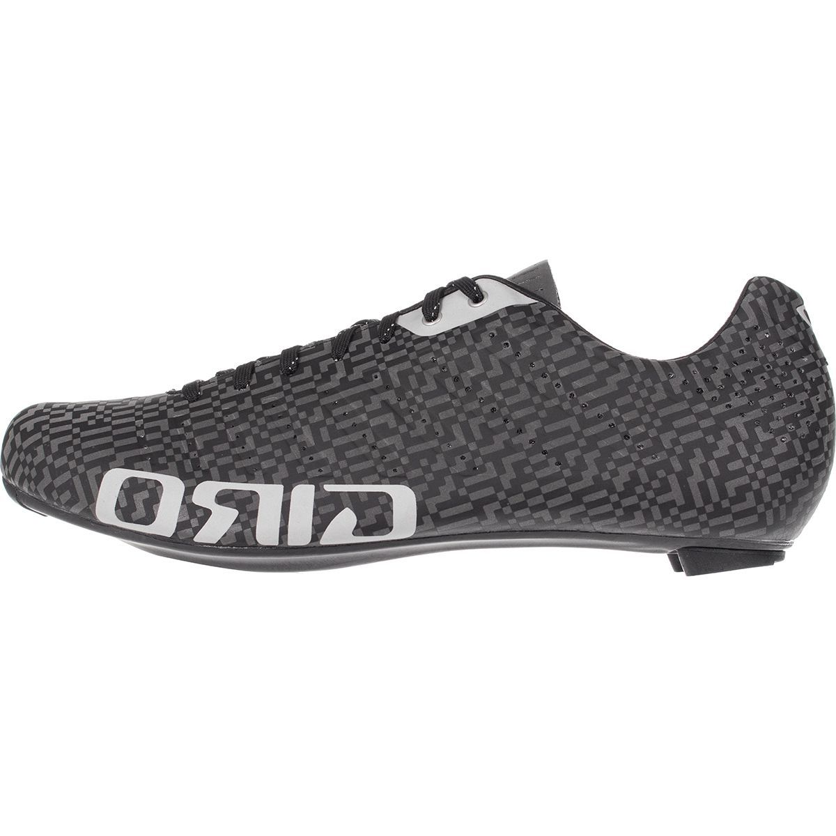 Giro Empire SLX Reflective Cycling Shoe - Men's