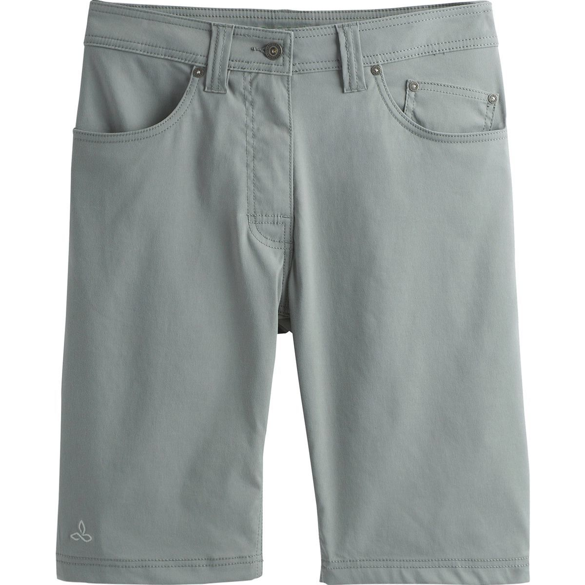 Prana Brion Short - Men's