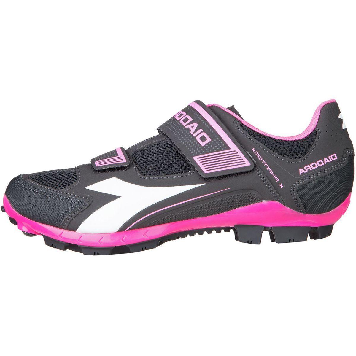 Diadora X-Phantom II Cycling Shoe - Women's