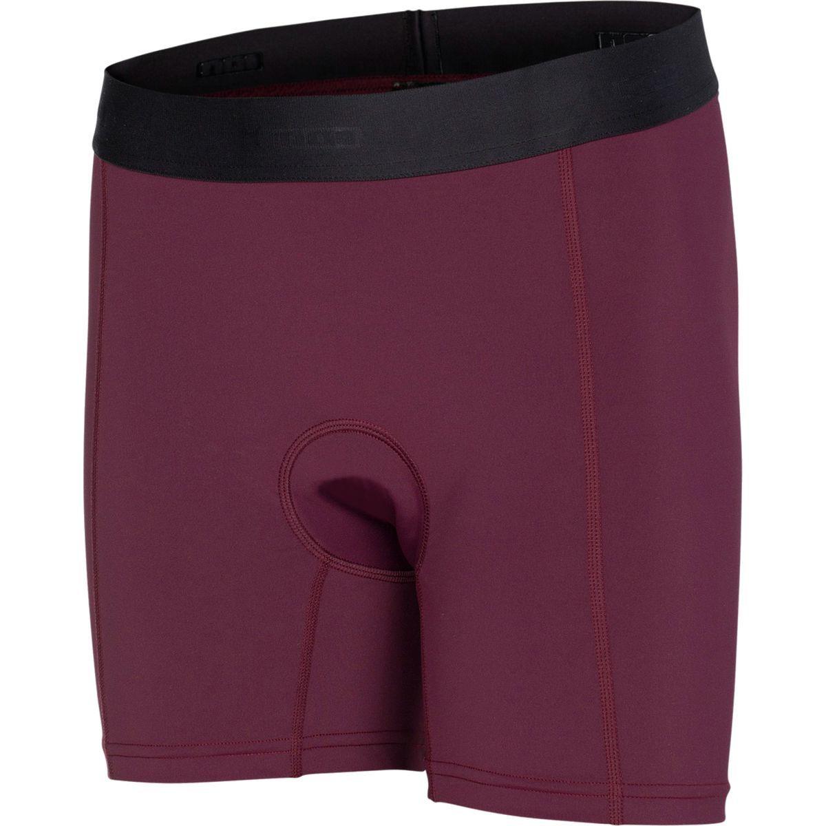 ION Short IN Short - Women's