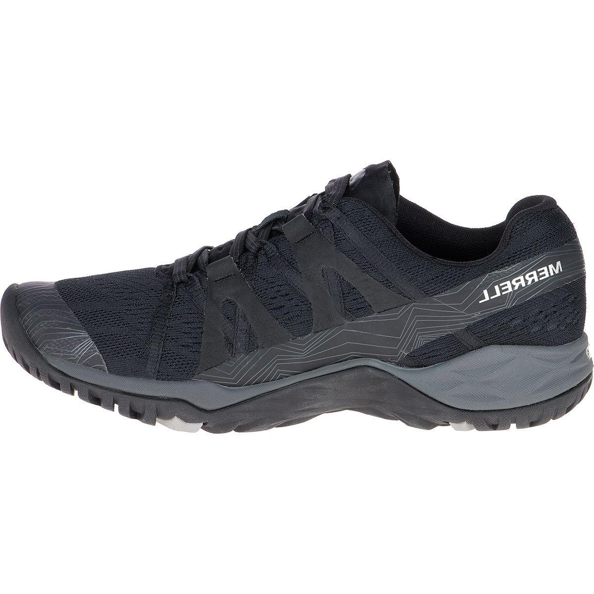 Merrell Siren Hex Q2 E-Mesh Hiking Shoe - Women's