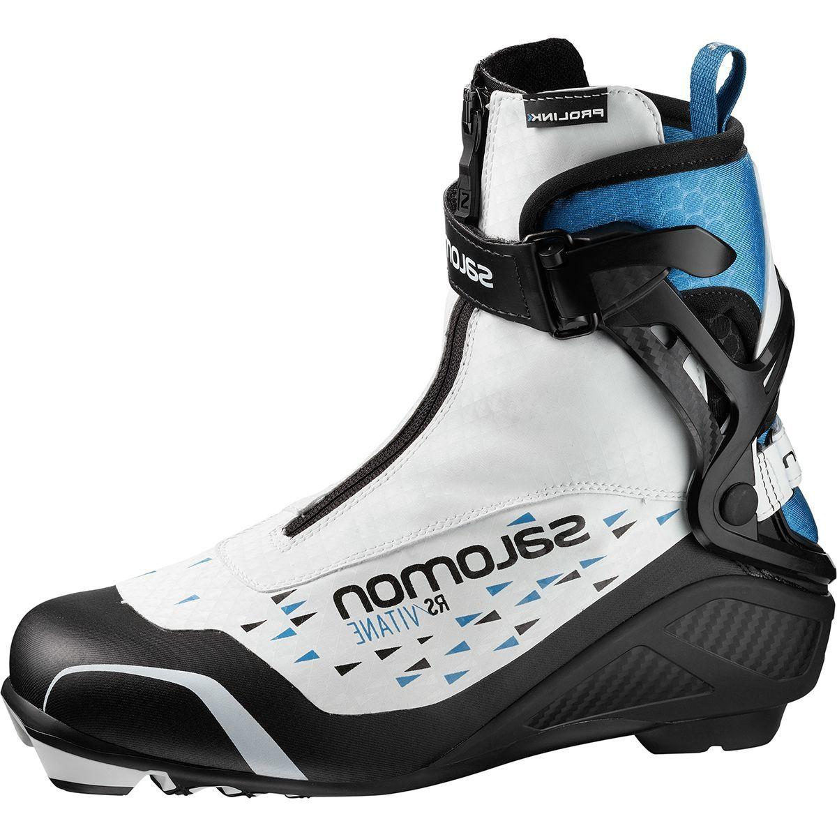 Salomon RS Vitane Prolink Skate Boot - Women's
