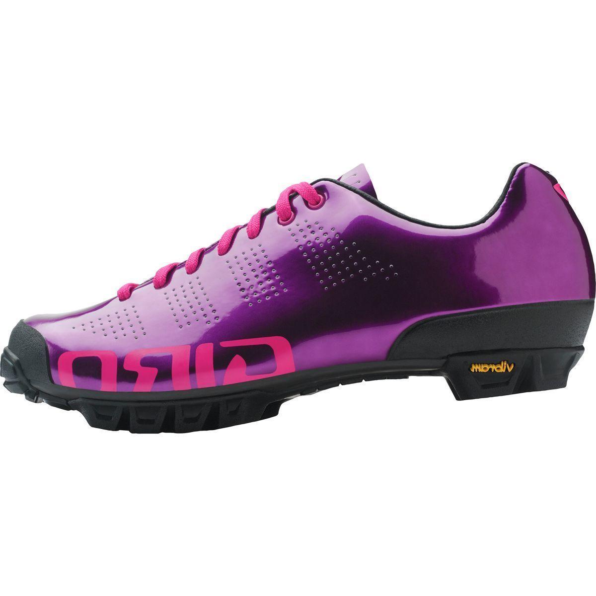 Giro Empire W VR90 Cycling Shoe - Women's
