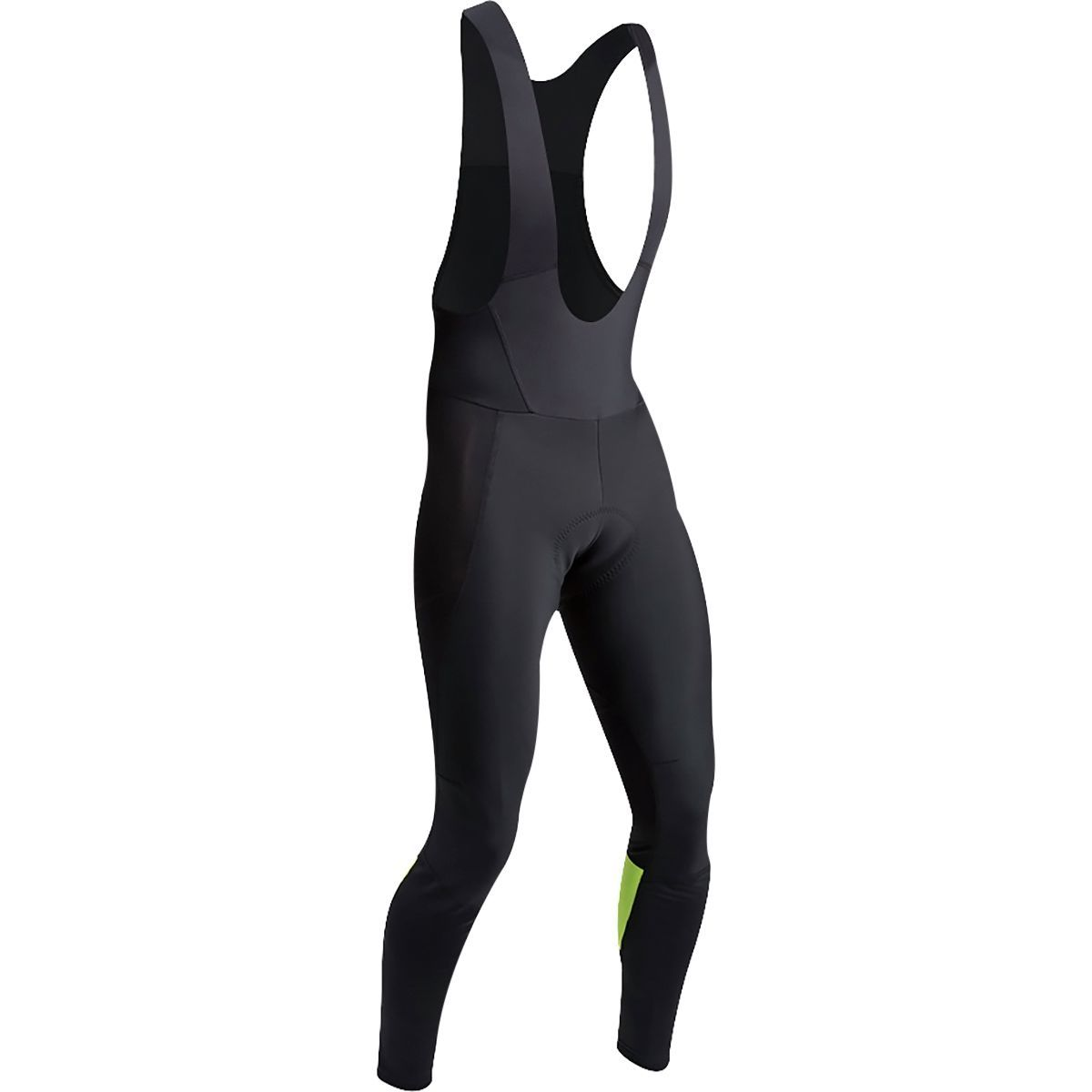 Pearl Izumi Elite Escape AmFib Cycling Bib Tight - Men's