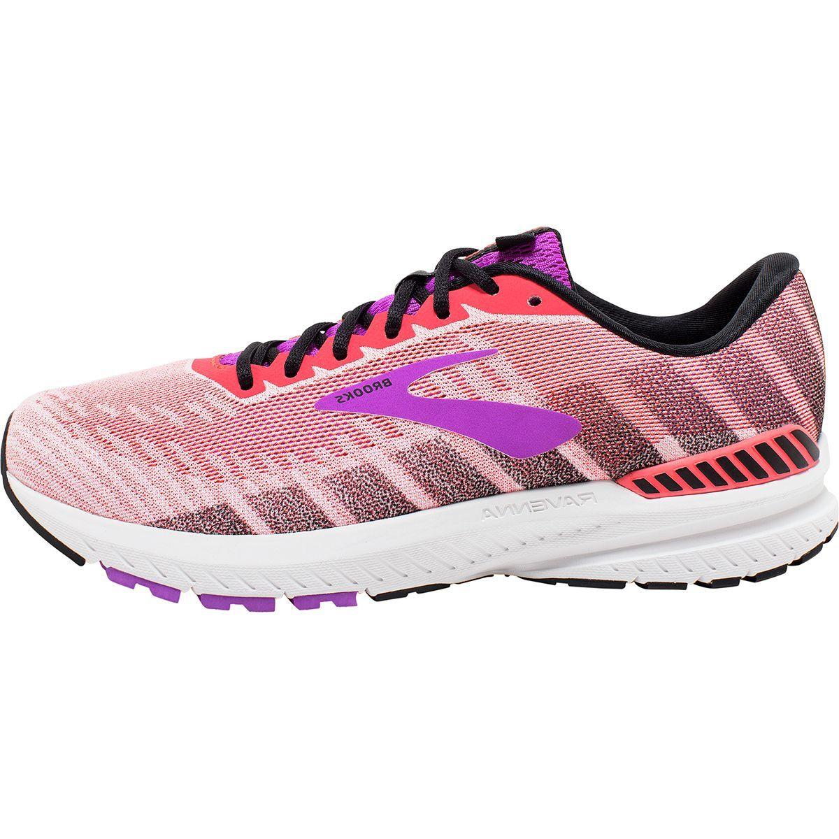 Brooks Ravenna 10 Running Shoe - Women's