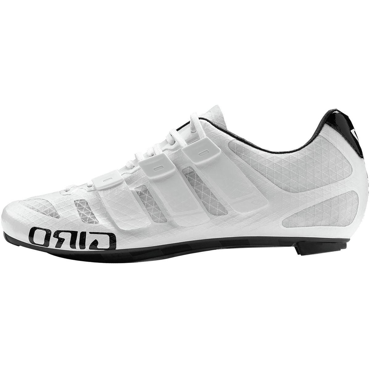 Giro Prolight Techlace Cycling Shoe - Men's