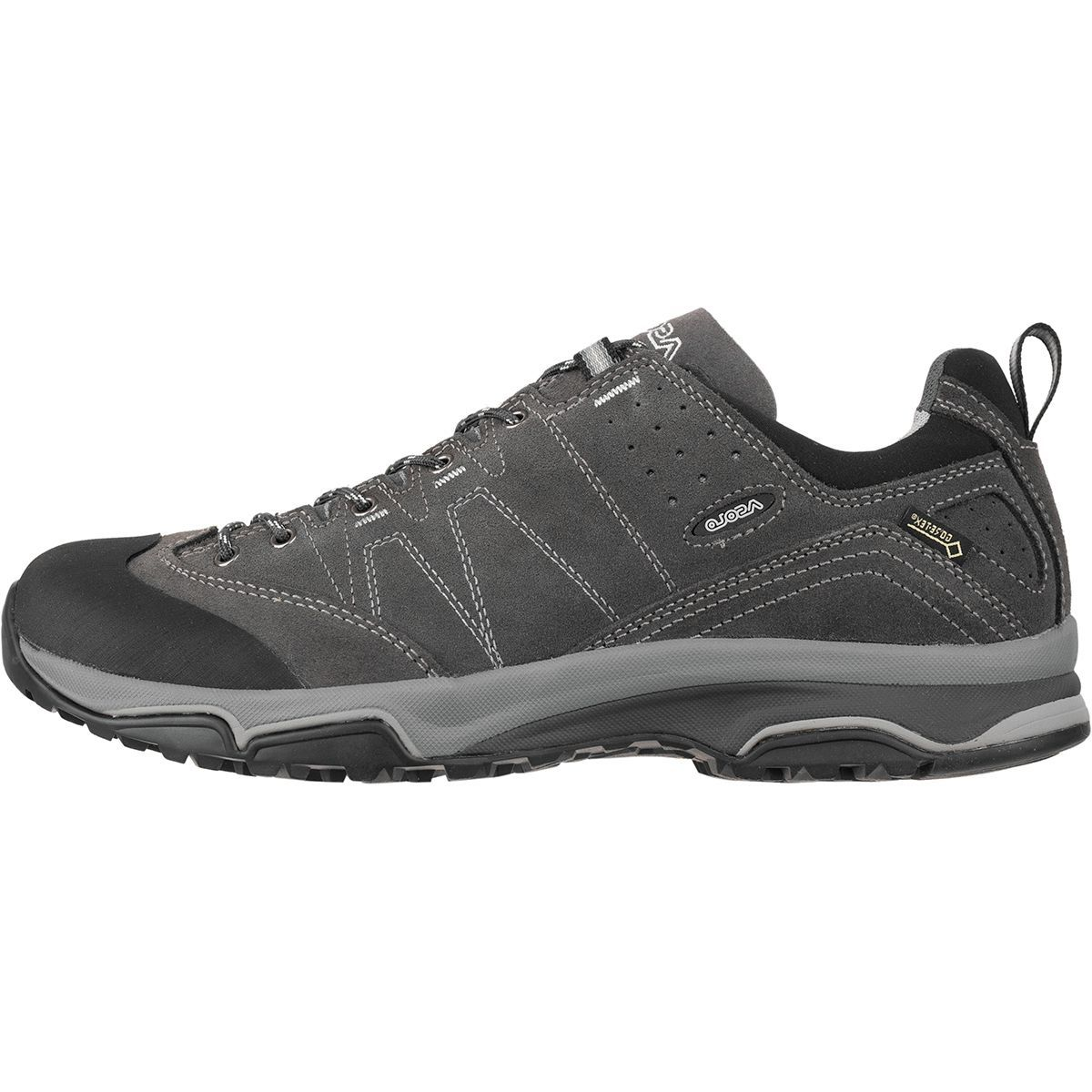 Asolo Agent Evo GV Hiking Shoe - Men's