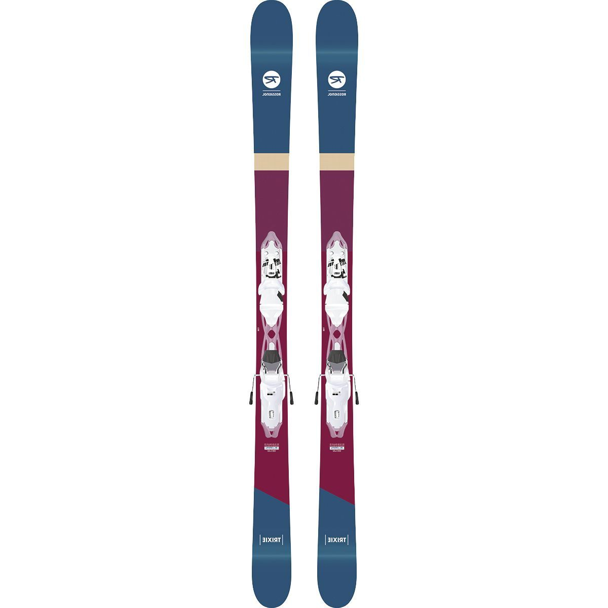 Rossignol Trixie Ski - Girls'