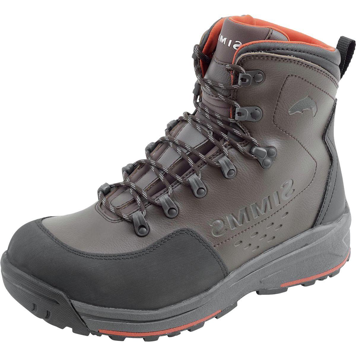 Simms Freestone Boot - Men's