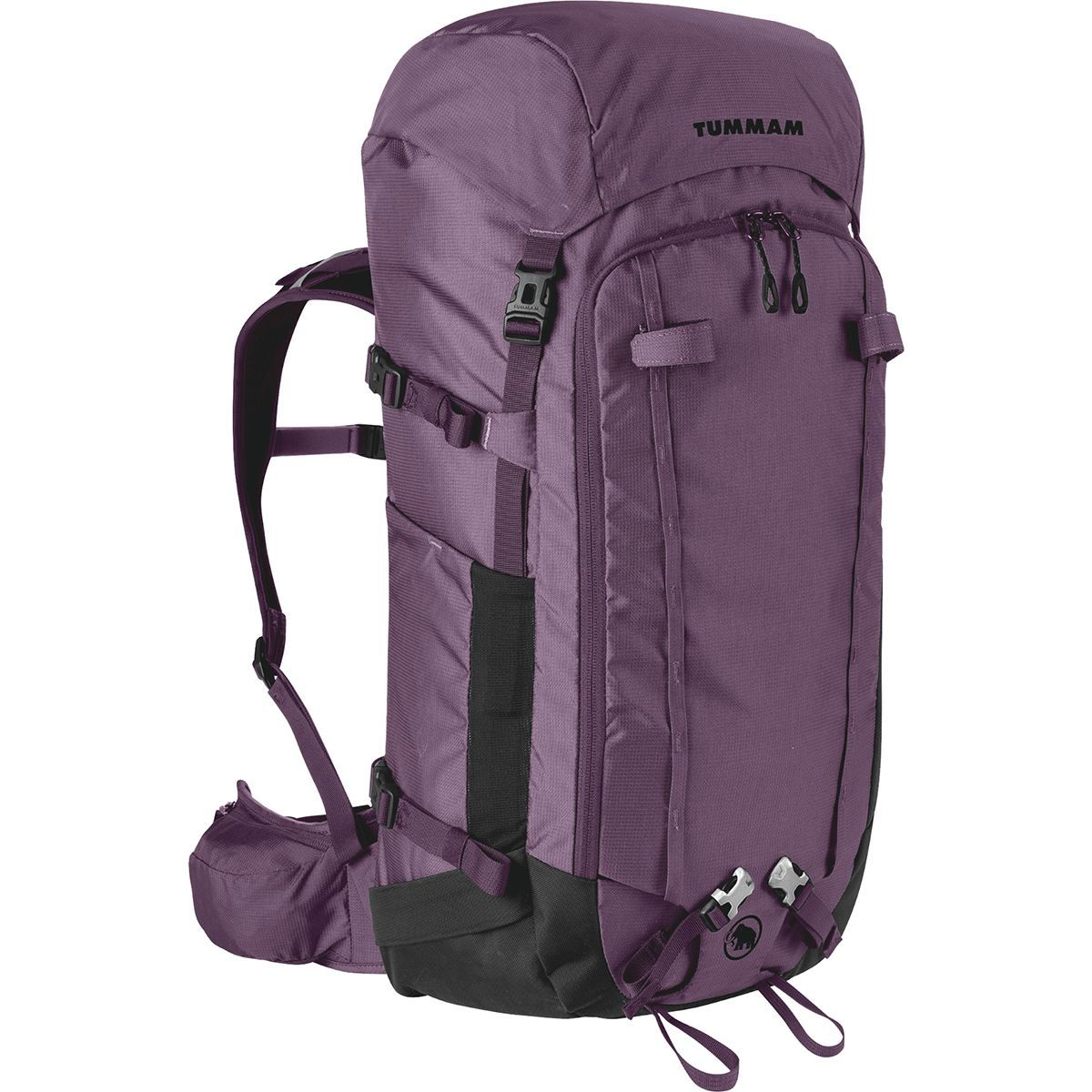 Mammut Trea 35L Backpack - Women's