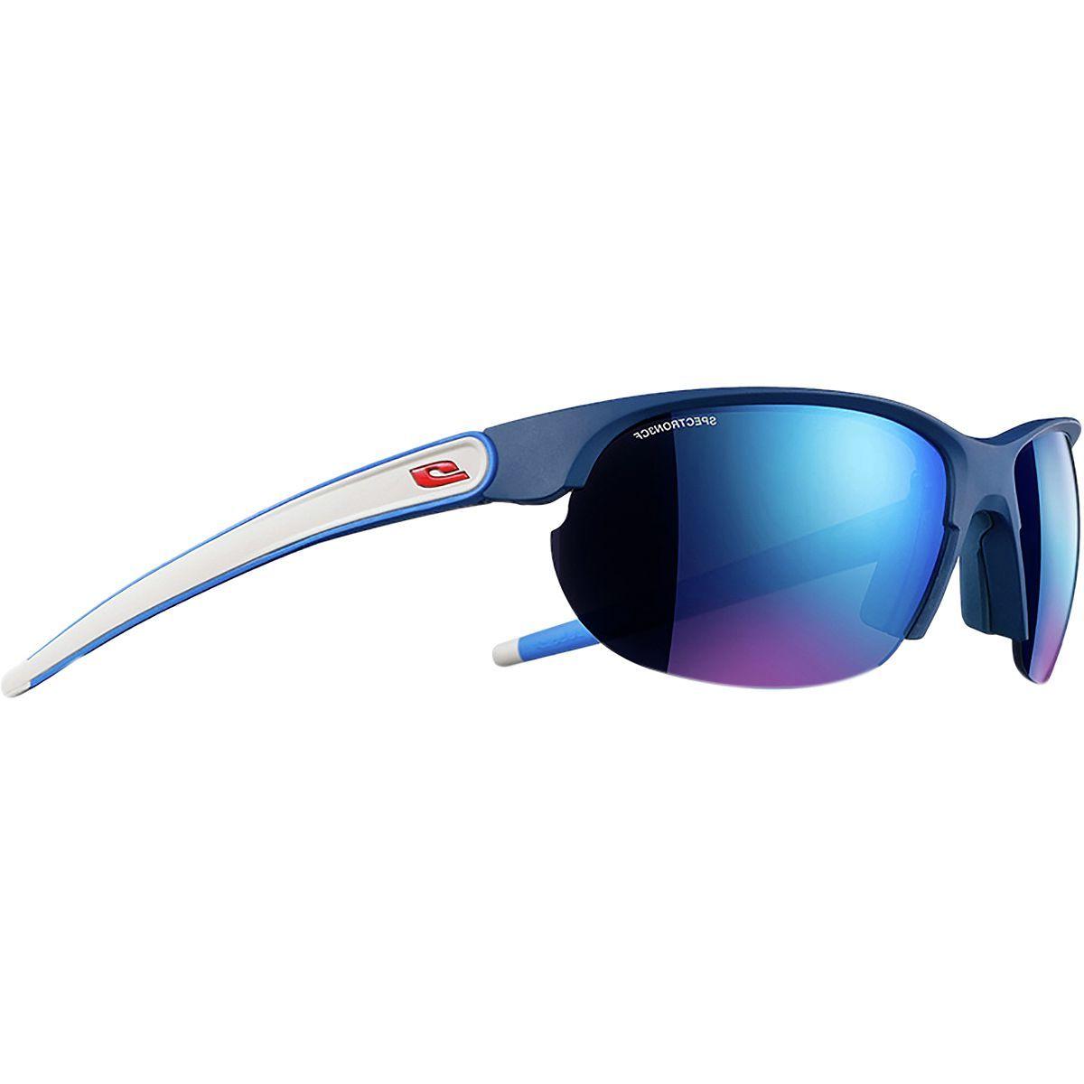 Julbo Breeze Spectron 3 CF Sunglasses - Women's