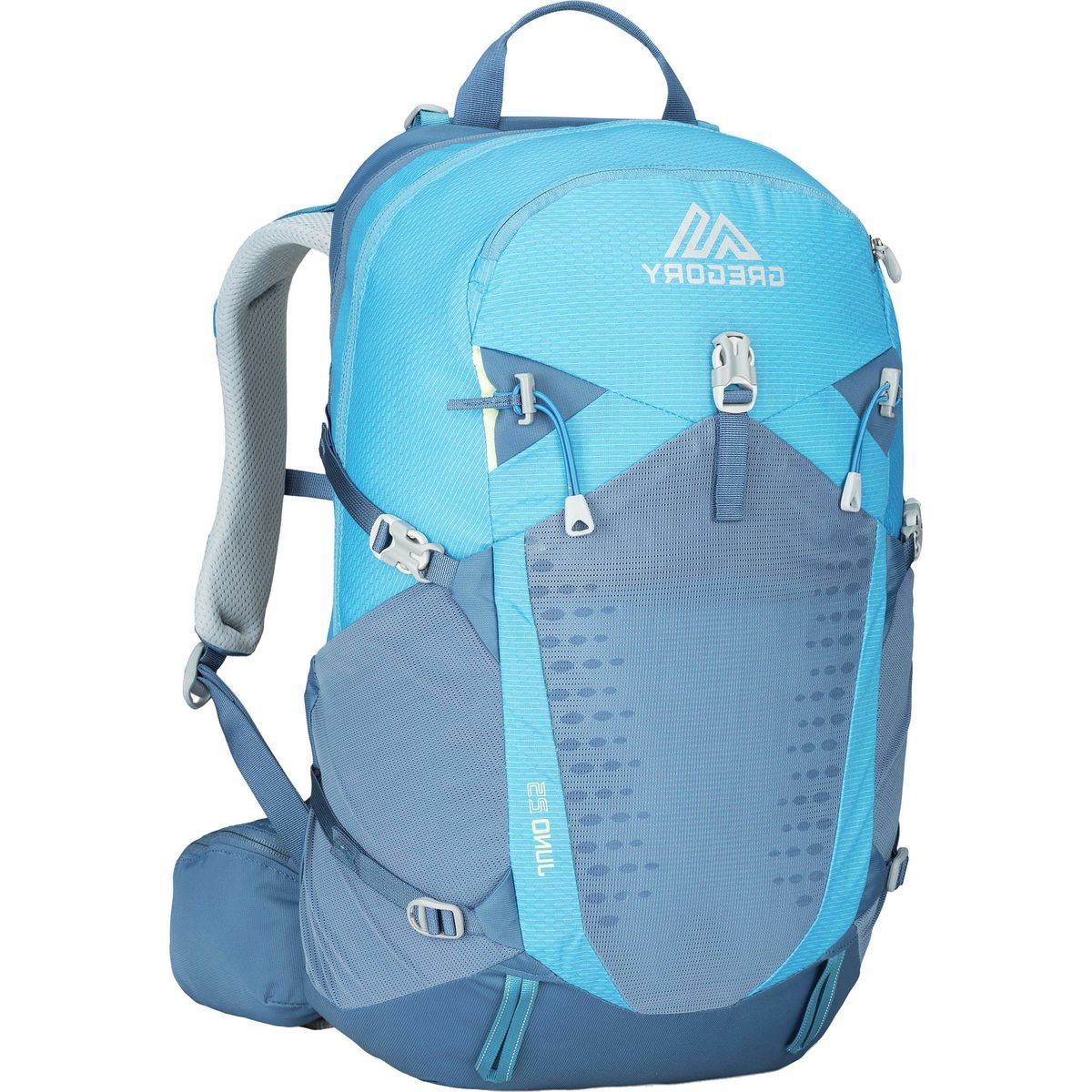 Gregory Juno 25L Backpack - Women's